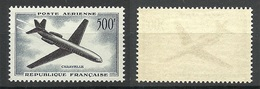FRANCE 1957 Michel 1120 MNH - Ungebraucht