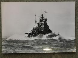 HMS DUKE OF YORK RP - Warships