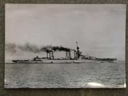 HMS LION RP - Warships