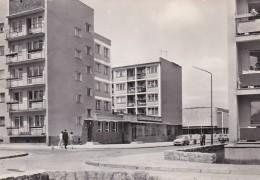 2852227Slupsk, Osiesle XX-lecia(sehe Ecken, See Corners) - Pologne