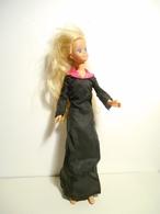 Barbie 1987 - Barbie