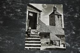 3170   Lindau-Bodensee, Peterskirche - Lindau A. Bodensee