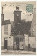 PARIS 11 - Eglise Sainte-Marguerite - GI 176 - 1904 - Arrondissement: 11