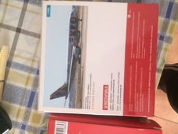 HERPA 1:500 AIRBUS 330 ALITALIA EXPO - Other Collections
