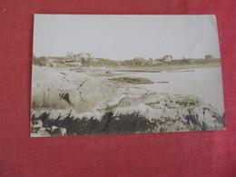 RPPC  To ID ----  Ref 3068 - Postcards