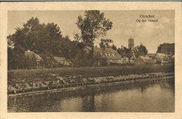 1925 - OIRSCHOT - Ansicht - Autres