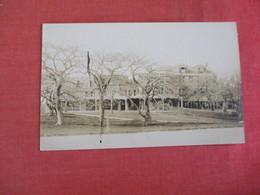 RPPC  To ID  --  Ref 3068 - Postcards