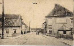 Pasbrug ( Mechelen) - Mechelen