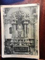 18571) GROSSETO PROVINCIA CASTELDELPIANO NELL'AMIATA VIAGGIATA 1938 - Grosseto