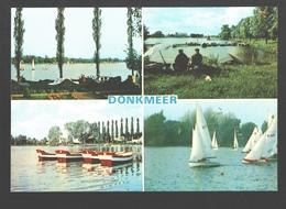 Berlare - Donkmeer - Multiview - Berlare
