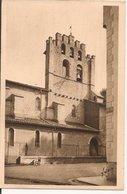 L32b230 - Saint Girons   - L'Eglise St Valier   - Editions Yvon  N°686 - Saint Girons