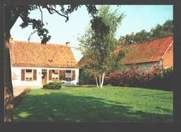 Sleidinge - Rusthoeve - Evergem