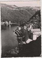 63  Hospice De La  Deveze Sur Le Lac Sarrans - France