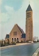 Genk - Sint-Martenskerk - Genk
