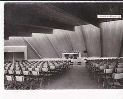 DREUX - Dépt 28 - Intérieur De L'Eglise Saint-Michel - Dreux