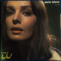 Marie Laforêt - Vol. VIII . Disque 45 T. - Disco & Pop