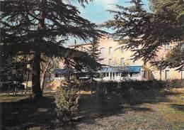 [13] Bouches-du-Rhône CAIRE VAL Par ROGNES Maison De Retraite De La M.G.E.N ( Editions CAUJOLLE 6 ) *PRIX FIXE - France