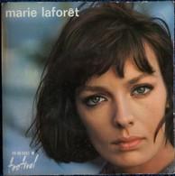 """Marie Laforêt - """" Les Vendanges De L'amour """" . Disque 45 T. - Disco & Pop"""
