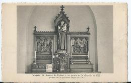 """Magnée - St. Antoine De Padoue Y Est Patron De La Chapelle En 1766 - Les Editions """"Arduenna"""" - Fléron"""