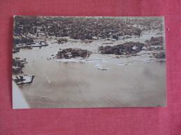 RPPC  To ID Location  --  Ref 3068 - Postcards