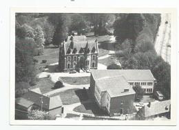 76 Neufchatel En Bray Lycée Agricole 4 Avenue Des Canadiens Vue Aérienne - Neufchâtel En Bray