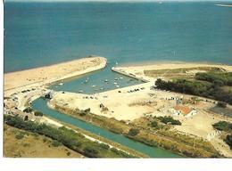 Port De L'île D'oléron - Ile D'Oléron