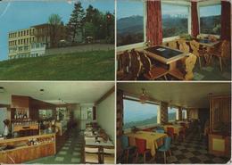 Hotel Alpenhof St. Anton Oberegg - Photo: Gross - AI Appenzell Rhodes-Intérieures
