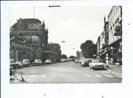 Arlon Place De La Gare - Arlon