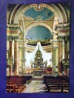 LOMBARDIA -MILANO -PARABIAGO -F.G. LOTTO N°205 - Milano