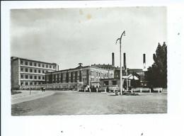Tienen Tiense Suikerrafinaderij Tirlemont Raffinerie - Tienen
