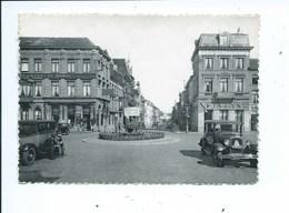 Tienen Statiestraat Tirlemont Rue De La Station - Tienen