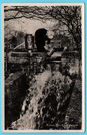 Putten Waterval - Chute D'eau - Source - Animée - TERWEE - 1956 - Putten
