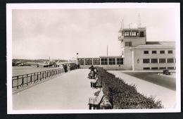 LISBOA- PORTUGAL Aeroporto - Avion - Scans Recto Verso   - Paypal Free - Lisboa