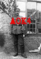 MERKEM Merckem Kippe Houthulst RIR 212 Flandern Feldpost 1915 IJzer Yser - Houthulst