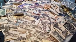 ML580 -  LOT De + De 1500 CPA  De Différentes Provenances ( Voir Description  ) -  NE PAS RATER !!!!! - Postcards