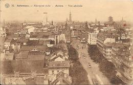 1934 - Antwerpen - Antwerpen