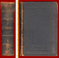 M3-25588 Greece 1888.Lexicon Of The Greek Archeology.2 Books/1 Volume.ΒΙΒΛΙΟ - Books, Magazines, Comics