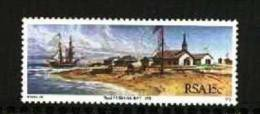 REPUBLIC OF SOUTH AFRICA, 1977, MNH Stamp(s) Walvis Bay,  Nr(s) 537 - South Africa (1961-...)