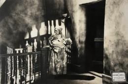 Le Calvaire De Lena X Esther Ralston James Hall Cinema Ancienne Photo De Film Paramount 1929 - Photographs