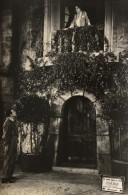 Un Trous Dan Le Mur Dollly Davis Jean Murat Cinema Ancienne Photo De Film Paramount 1930 - Photographs