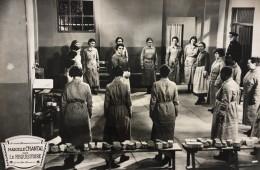 Marcelle Chantal Dans Le Requisitoire Homicide Cinema Ancienne Photo De Film Paramount 1931 - Photographs
