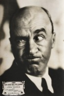 Mon Cure Chez Mon Rabbin Buddy Rogers Nancy Carroll Cinema Ancienne Photo De Film Paramount 1928 - Photographs