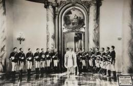 Maurice Chevalier Parade D'amour Cinema Ancienne Photo De Film Paramount 1929 - Photographs