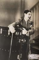 Saint Granier CherieCinema Ancienne Photo De Film Paramount 1930 - Photographs