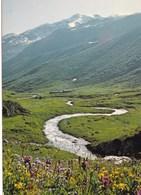 PRALOGNAN LA VANOISE  LES CHALETS DE RITORT (dil407) - Pralognan-la-Vanoise