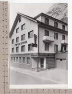 Erstfeld - Gasthaus Zum Frohsinn - Restaurants