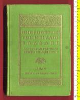 M3-25606 Calendar Of Great Greece 1931 [ΗΜΕΡΟΛΟΓΙΟΝ ΤΗΣ ΜΕΓΑΛΗΣ ΕΛΛΑΔΟΣ]. - Books, Magazines, Comics