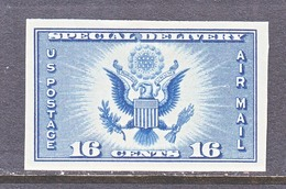 U.S.  771   *  SEAL  OF  AMERICA     SPECIAL  PRINTING   Issued No Gum. - United States