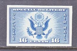 U.S.  771   *  SEAL  OF  AMERICA     SPECIAL  PRINTING   Issued No Gum. - Etats-Unis