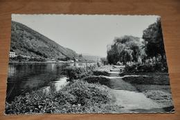 4134- Godinne S/Meuse, Promenade - Yvoir